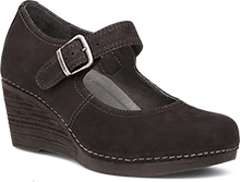 Dansko Sandra Shoe for Women