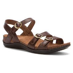 Dansko Janis Sandal for Women
