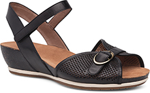 Dansko Vanna Sandal for Women