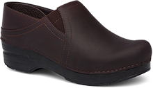 Dansko Pepper Clog for Women