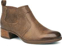 Dansko Lola Ankle Boot for Women