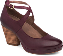 Dansko Minette Shoe for Women