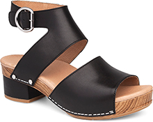 Dansko Minka Sandal for Women