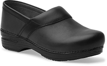 Dansko Pro XP Poppy Clog for Women