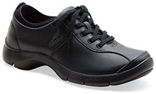 Dansko Elise Sneaker for Women