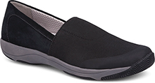 Dansko Harriet Sneaker For Women