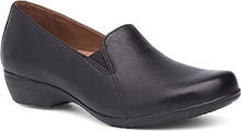 Dansko Farah Shoe for Women