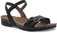 Dansko Rebekah Sandal for Women