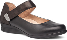 Dansko Audrey Shoe for Women