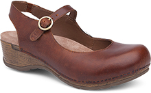Dansko Maureen Sandal for Women