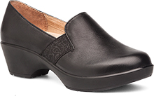 Dansko Jessica Shoe for Women