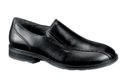Naot Success Shoe for Men