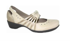 Dromedaris Taryn Shoe for Women