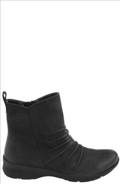 Earth Treasure Boot for Women