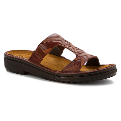 Naot Laticia Sandal for Women