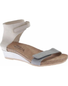 Naot Prophecy Sandal for Women