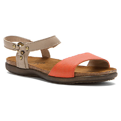 Naot Sabrina Sandal for Women