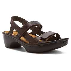 Naot Seoul Sandal for Women
