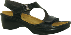 Naot Faso Sandal for Women
