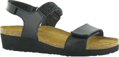 Naot Lisa Sandal for Women
