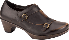 Naot Present Shoe for Women