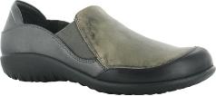 Naot Moana Shoe for Women