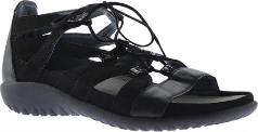 Naot Selo Sandal for Women