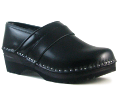 Troentorp Bastad 5 Star Professional Clog for Women