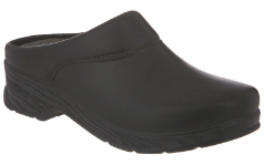 Klogs Abilene Clog for Women