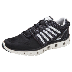 K-Swiss MXLite Tubes Shoe for Men