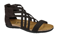 Naot Marita Sandal for Women