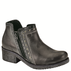 Naot Meditate Boot for Women