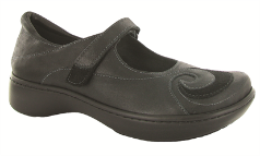 Naot Sea Shoe for Women