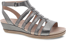 Dansko Athena Sandal for Women
