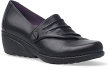 Dansko Aimee Shoe for Women
