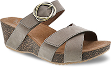 Dansko Susie Sandal for Women