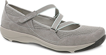 Dansko Hilda Shoe for Women