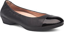 Dansko Lisanne Shoe for Women