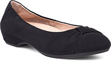 Dansko Lina Shoe for Women