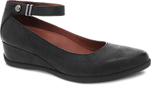 Dansko Shaylee Shoe for Women
