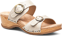 Dansko Manda Sandal for Women