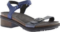 Naot Boho Sandal for Women