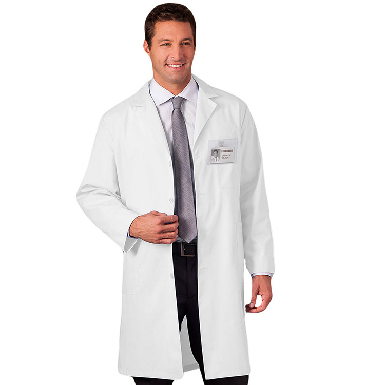lab coat assignment fc Welcome to the general chemistry laboratory in this manual you will find procedures for the experiments we will perform throughout the semester in general chemistry i below is a list of few items you will need for.