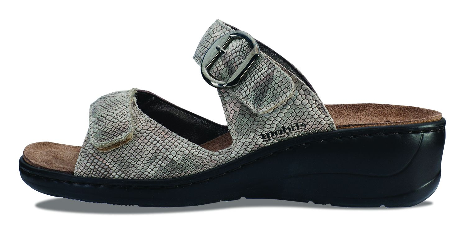 Mephisto Shoe Women Collection