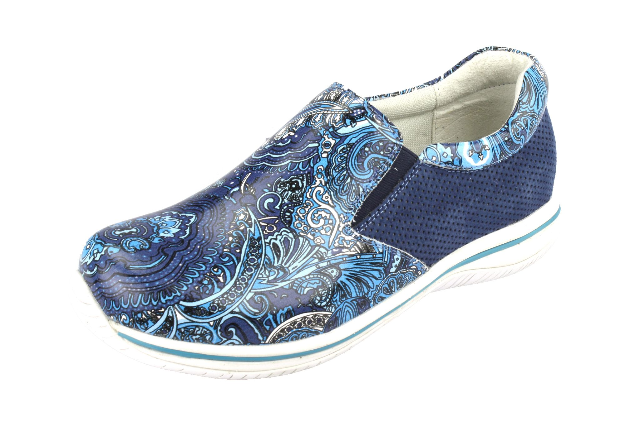 Alegria Sayde Shoe for Women