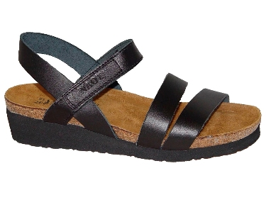 Discount Naot Sandals Clogs