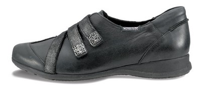 Mephisto Shoes for Women