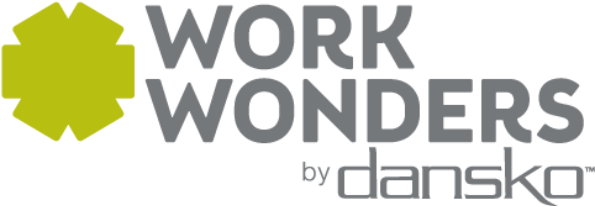 Work Wonders By Dansko™