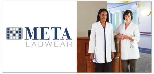 Lab Coats for Men and Women