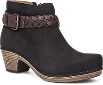 Dansko Michelle Ankle Boot For Women